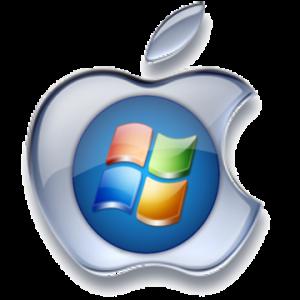 mac-icon-21